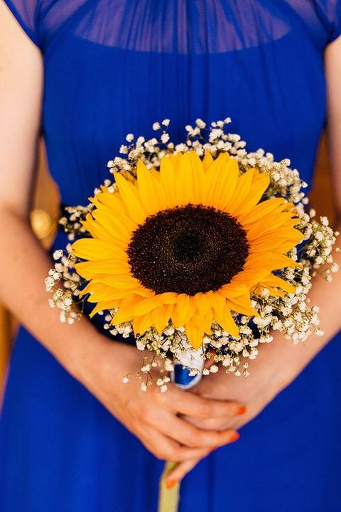 sunflower_wedding_21
