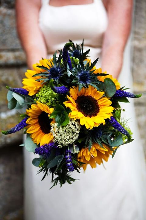 sunflower_wedding_25
