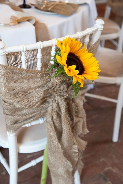 sunflower_wedding_26
