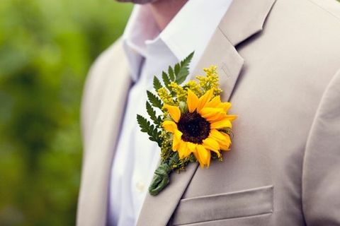 sunflower_wedding_30