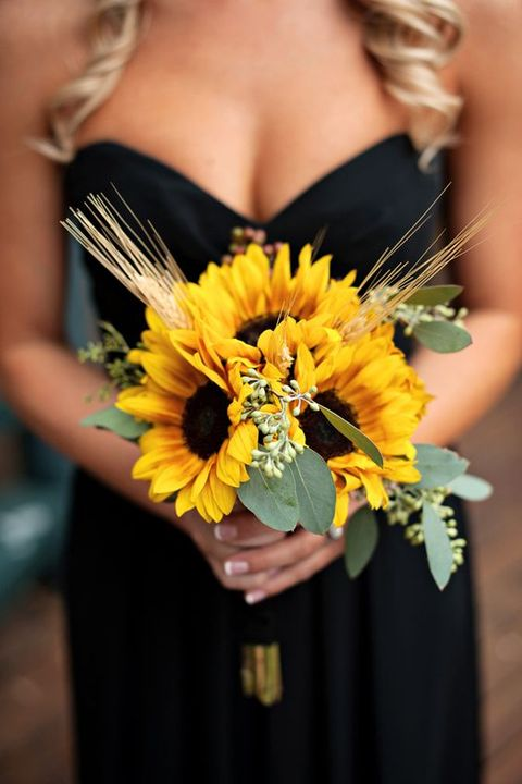 sunflower_wedding_31