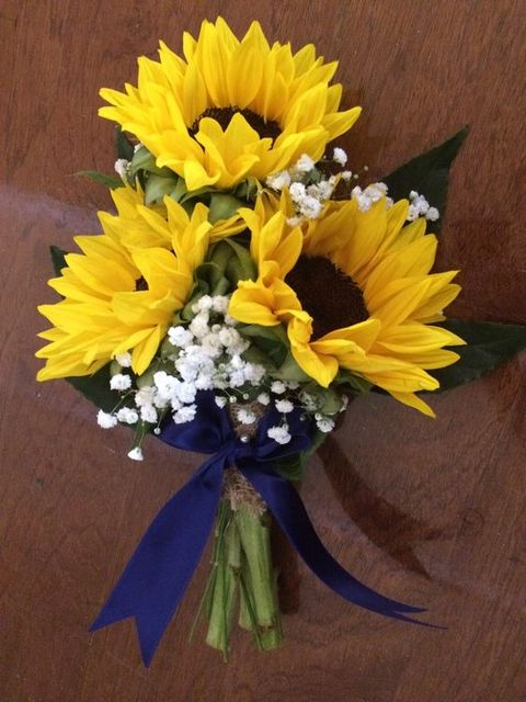 sunflower_wedding_32