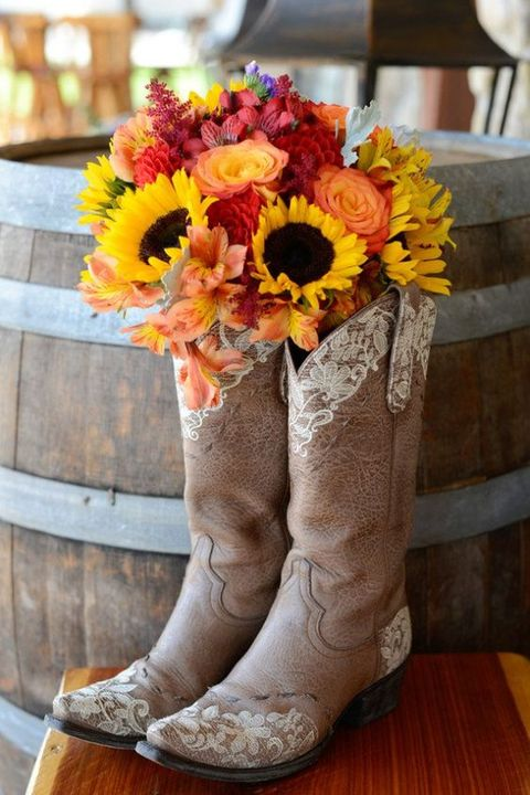 sunflower_wedding_33