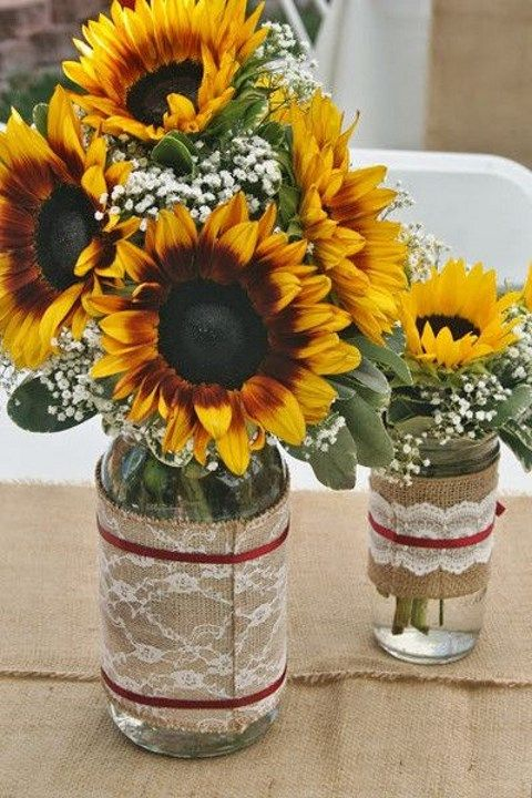 sunflower_wedding_34