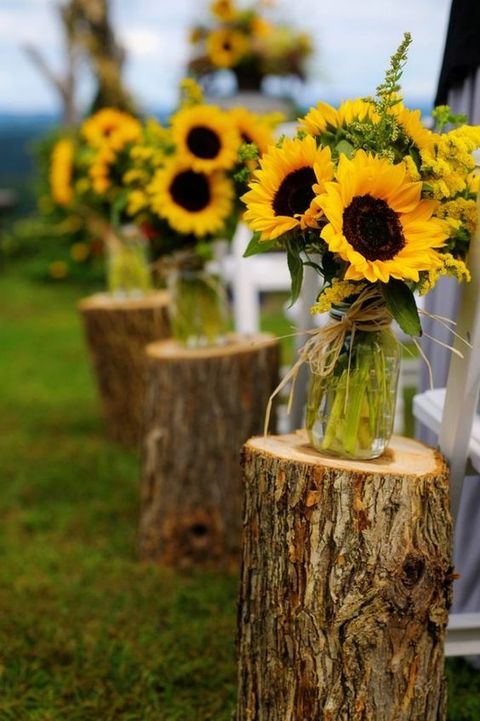 sunflower_wedding_35