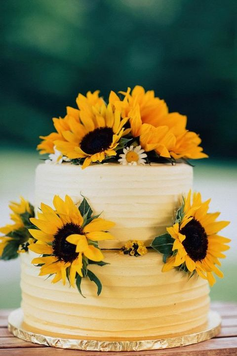 sunflower_wedding_37