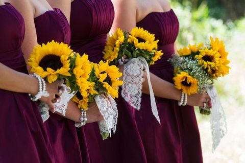 sunflower_wedding_40