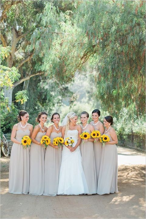 sunflower_wedding_41