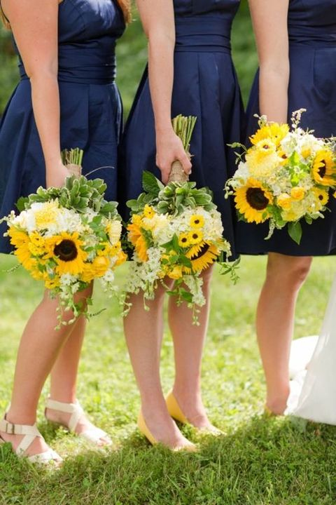 sunflower_wedding_42