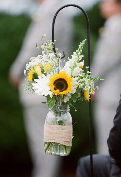 sunflower_wedding_43