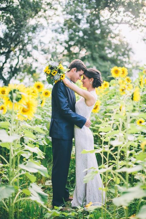 sunflower_wedding_44