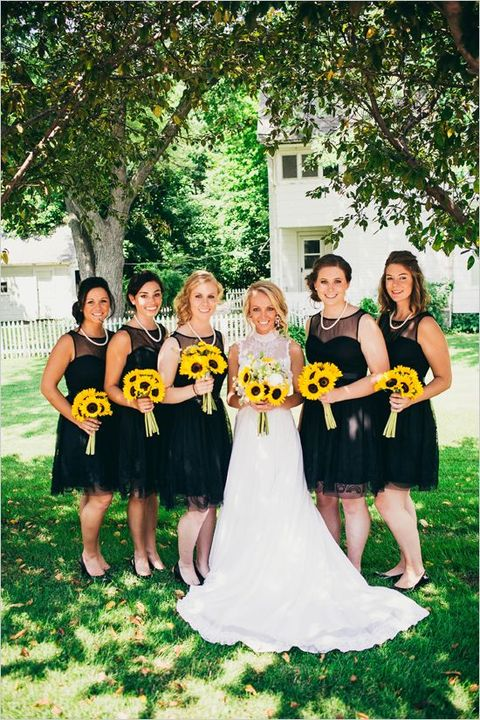 sunflower_wedding_45