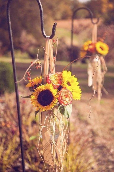 sunflower_wedding_46