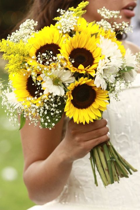 sunflower_wedding_47