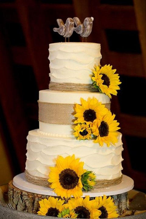 sunflower_wedding_48
