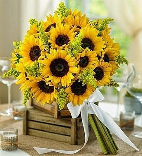 sunflower_wedding_52