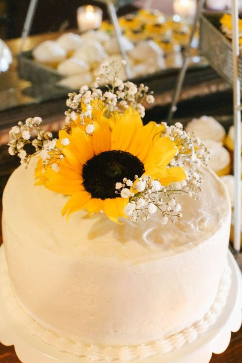 sunflower_wedding_53