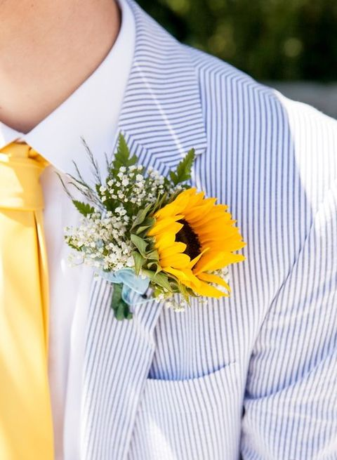 sunflower_wedding_54