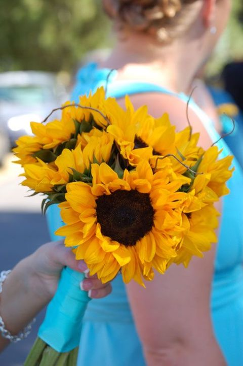 sunflower_wedding_56