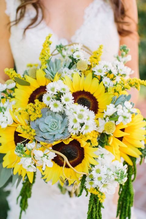 sunflower_wedding_59