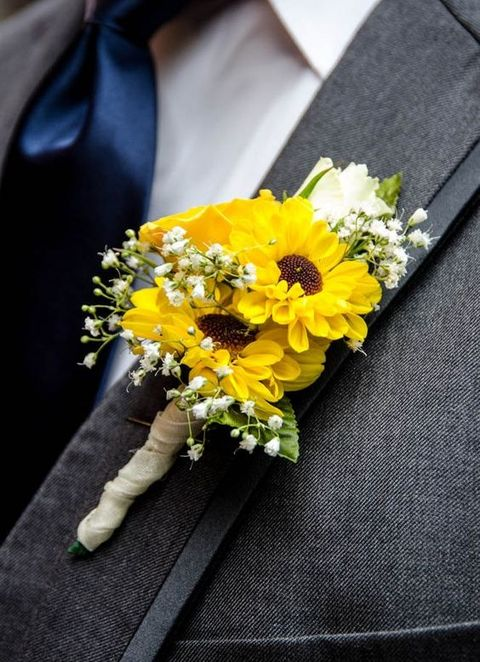 sunflower_wedding_60