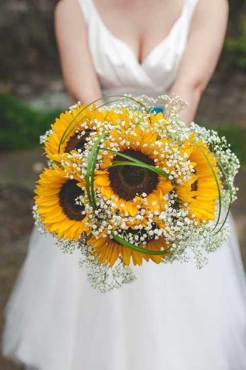sunflower_wedding_61