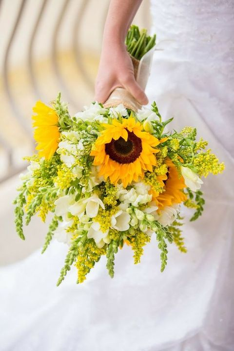 sunflower_wedding_63