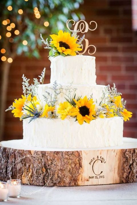 sunflower_wedding_64