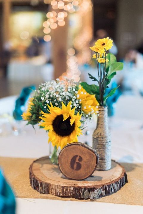 sunflower_wedding_65