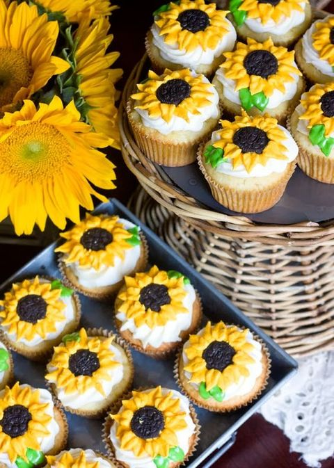 sunflower_wedding_66