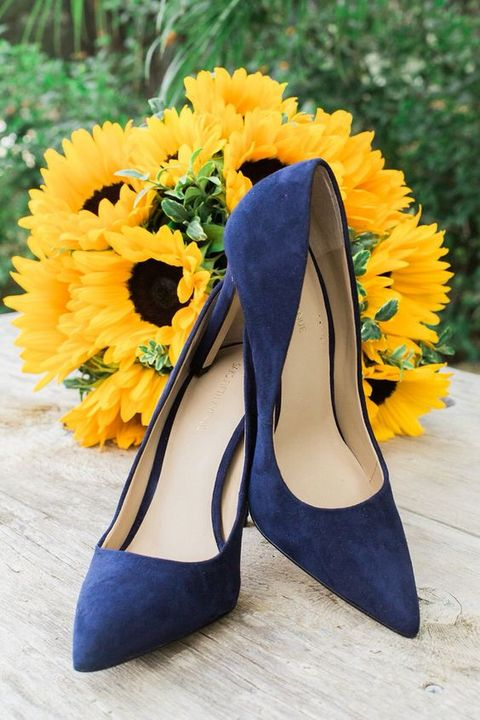 sunflower_wedding_69