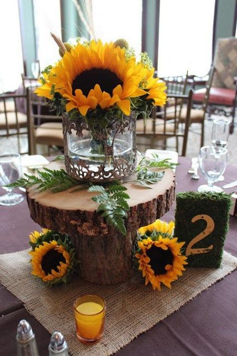 sunflower_wedding_70