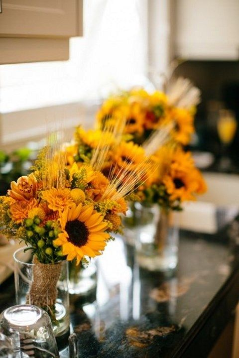 sunflower_wedding_73