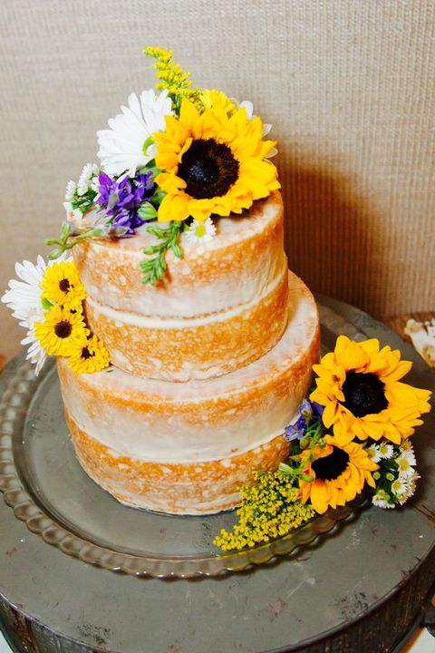 sunflower_wedding_74