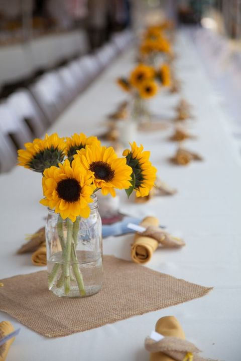sunflower_wedding_77