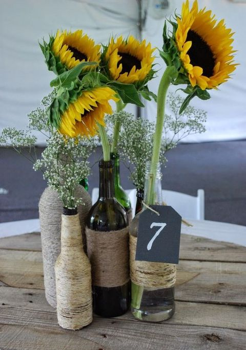 sunflower_wedding_78