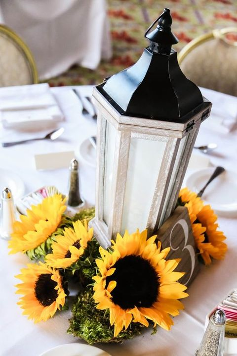 sunflower_wedding_80