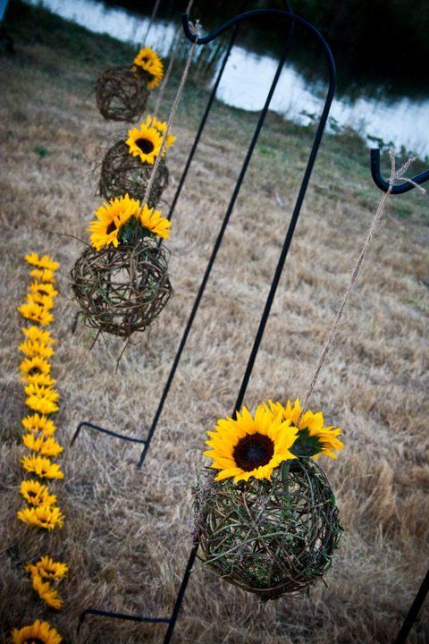 sunflower_wedding_81