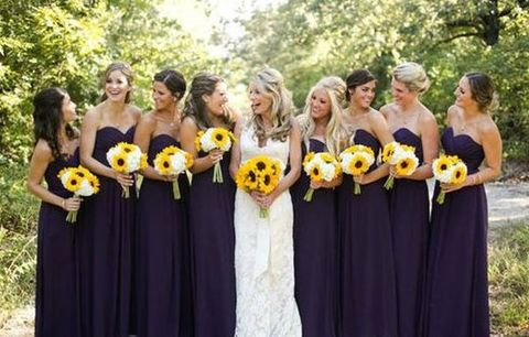 sunflower_wedding_86