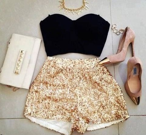 bachelorette_outfit_06