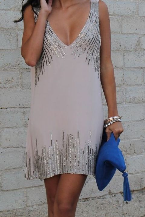 bachelorette_outfit_11