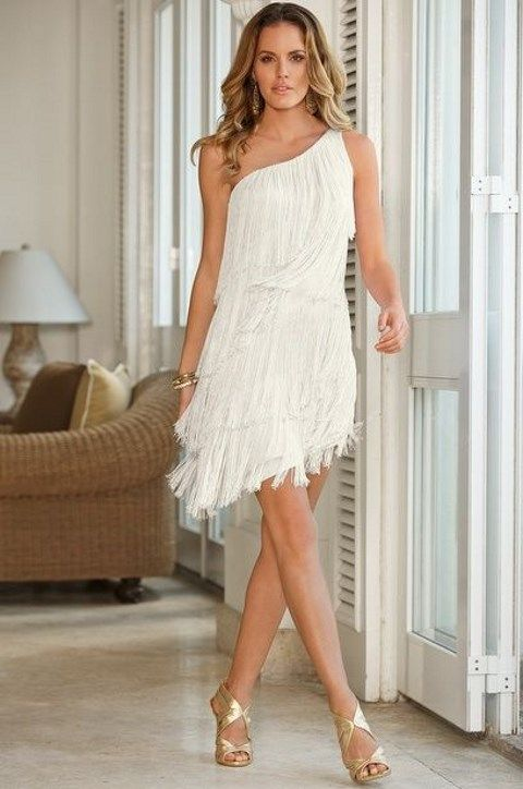 bachelorette_outfit_15