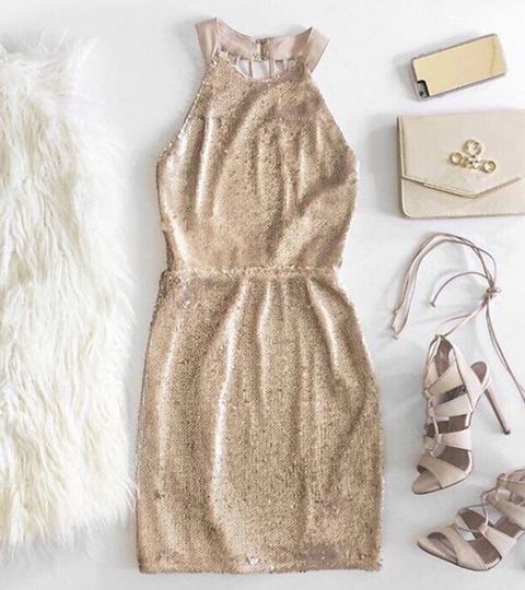 bachelorette_outfit_26