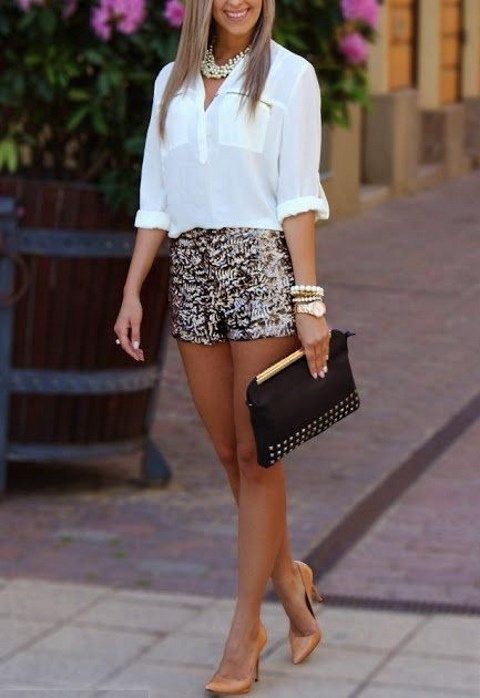 bachelorette_outfit_27