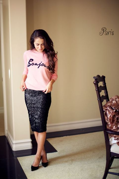 bachelorette_outfit_30