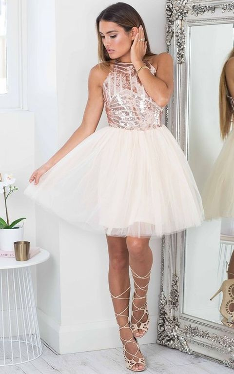 bachelorette_outfit_35