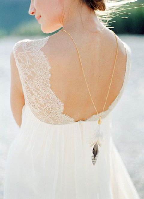 back_necklace_03