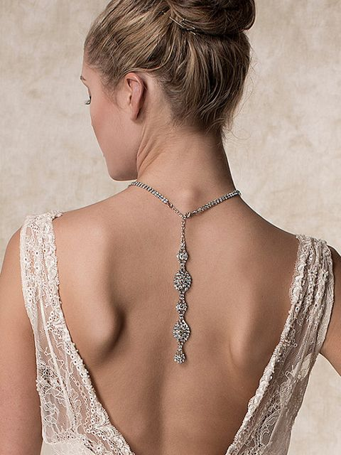 back_necklace_12
