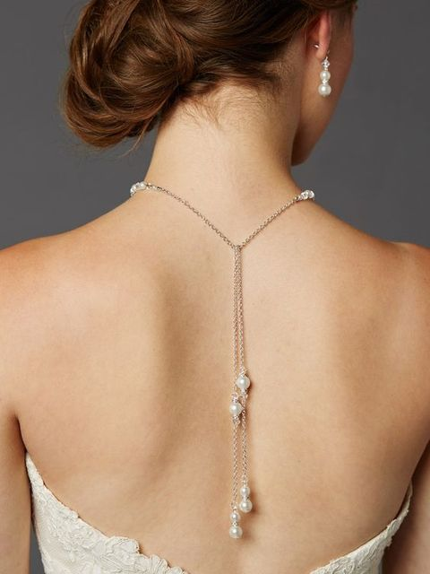 back_necklace_30