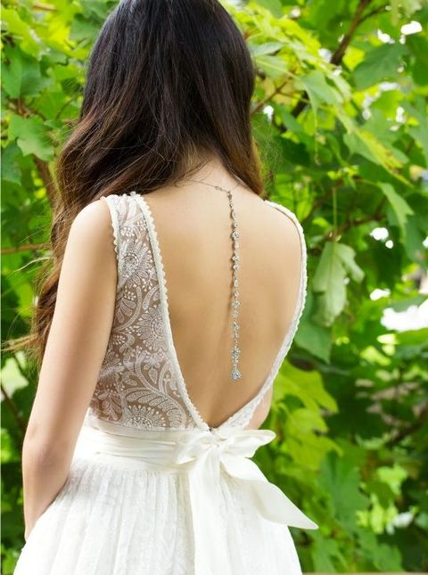 back_necklace_40